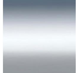 Цвет: CHROME хром -1 965 ₽