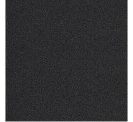 Granitek Antracite 59, Артикул: MGKTIG59