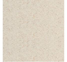Granitek Pietra Antica 61, Артикул: MGKTIG61 -14 630 ₽