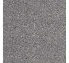 Metaltek Titanium 73, Артикул: MMKTIG73 -14 630 ₽