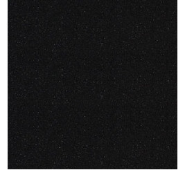 Vitrotek 3G Black 86, Артикул: MVKTIG86 +1 673