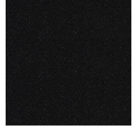 Vitrotek 3G Black 86, Артикул: MVKMOO86 +720 ₽