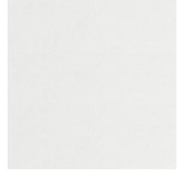 Vitrotek 3G White 96, Артикул: MVKMOO96 +720 ₽