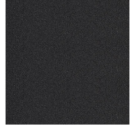 Granitek Antracite 59, Артикул: MGKSEN59 +1 600 ₽