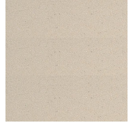 Granitek Hamada 76, Код: MGKSEN76 +1 600