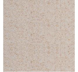 Granitek Avena 51, Код: MGKPO51 +730