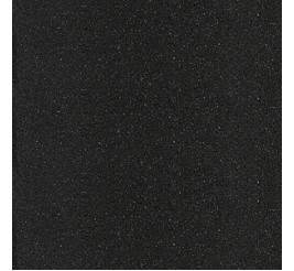 Metaltek Ghisa 70, Код: MMKPO70 +990