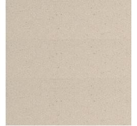 Granitek Hamada 76, Код: MGKPO76 +730