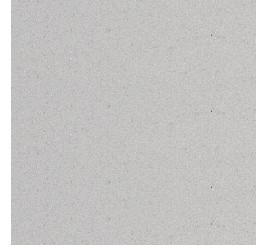 Metaltek Aluminium 79, Код: MMKPO79 +990