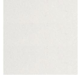 Granitek Bianco Titano 68, Артикул: MGKRIO68
