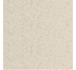 Granitek Pietra Antica 61, Артикул: MGKVEN61 -2 420 ₽