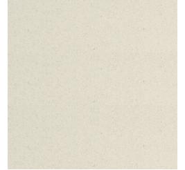 Granitek Bianco Antico 62, Артикул: MGKVEN62 +1 630 ₽