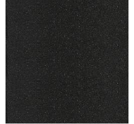 Metaltek Ghisa 70, Артикул: MMKVEN70 +1 770 ₽