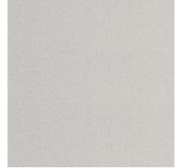 Metaltek Alluminio 71, Артикул: MMKVEN71 -2 420 ₽