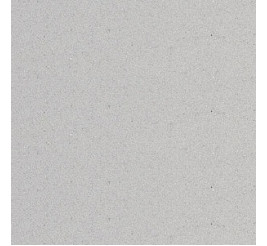 Metaltek Aluminium 79, Артикул: MMKVEN79 +1 770 ₽