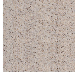 Granitek Terra 53, Артикул: MGKMIN53 +2 486 ₽