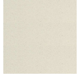 Granitek Biacno Antico 62 Код: MGKMIN62 +2 486