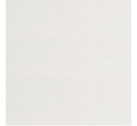 Granitek Bianco Titano 68, Код: MGKMIN68 +2 486
