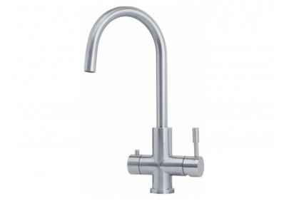 Смеситель для кухни Franke Eos Clear Water 120.0179.979