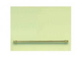 Лифтовая дверца Teka LD455 бежевый-золото (40519712)