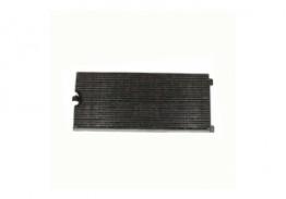 Угольный фильтр для вытяжки Teka C3R