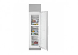 Холодильник  Teka TGI2 200 NF