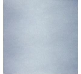 Полировка, Артикул: PA780P3001
