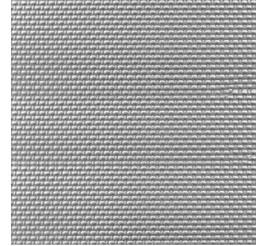 Микротекстура, Артикул: PA780M3001 +500 ₽