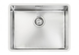 Мойка для кухни  Teka TOP LINEA R15 50.40