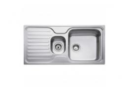Мойка для кухни  TekaClassic 1 1/2 B 1D