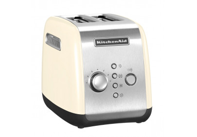 Тостер для кухни KitchenAid 5KMT221