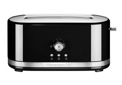Тостер для кухни KitchenAid 5KMT4116