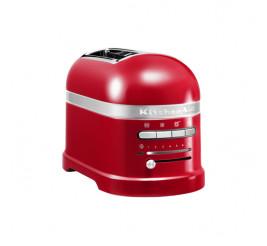 Красный, Артикул: 5KMT2204EER
