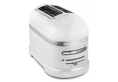 Тостер для кухни KitchenAid 5KMT2204