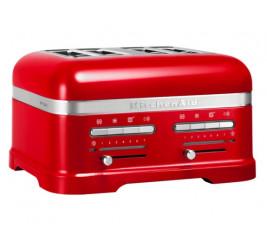 Красный, Артикул: 5KMT4205EER