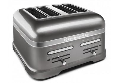 Тостер для кухни KitchenAid 5KMT4205E