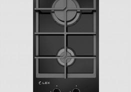 Варочная панель  LEX GVG 321 BL
