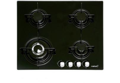 Варочная панель CATA CB 631 A/A