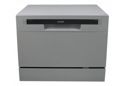 Посудомоечная машина Flavia TD 55 Veneta P5 GR
