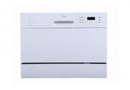 Посудомоечная машина  Midea MCFD-55300W