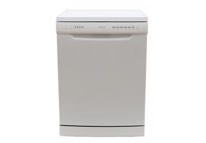 Посудомоечная машина Flavia FS 60 RIVA P5 WH