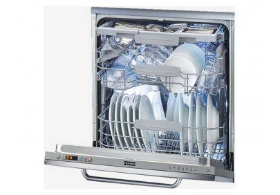 Посудомоечная машина Franke FDW 613 E7P A+
