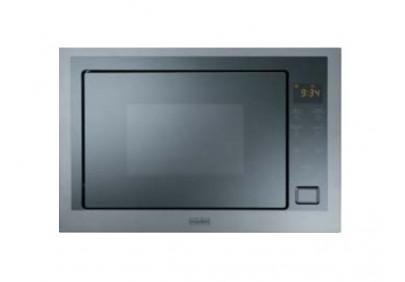 Микроволновая печь Franke Crystal FMW 250 CS G XS