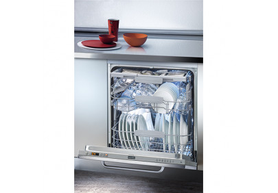 Посудомоечная машина Franke FDW 614 D7P DOS A++