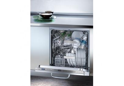 Посудомоечная машина Franke FDW 614 D10P DOS C