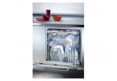 Посудомоечная машина Franke FDW 614 D7P DOS D