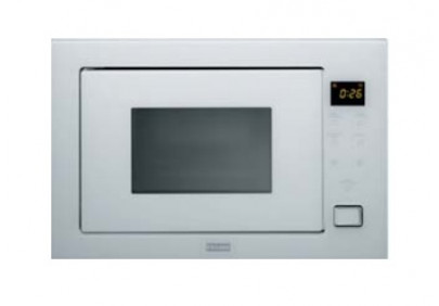 Микроволновая печь Franke Crystal FMW 250 CS G WH