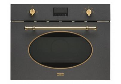Микроволновая печь Franke Old England FMW 380 CL G GF