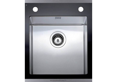 Мойка для кухни Kuppersbusch ESGK 4500.1 ED