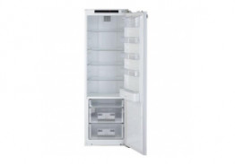 Холодильник  Kuppersbusch IKE 3290-2-2 T